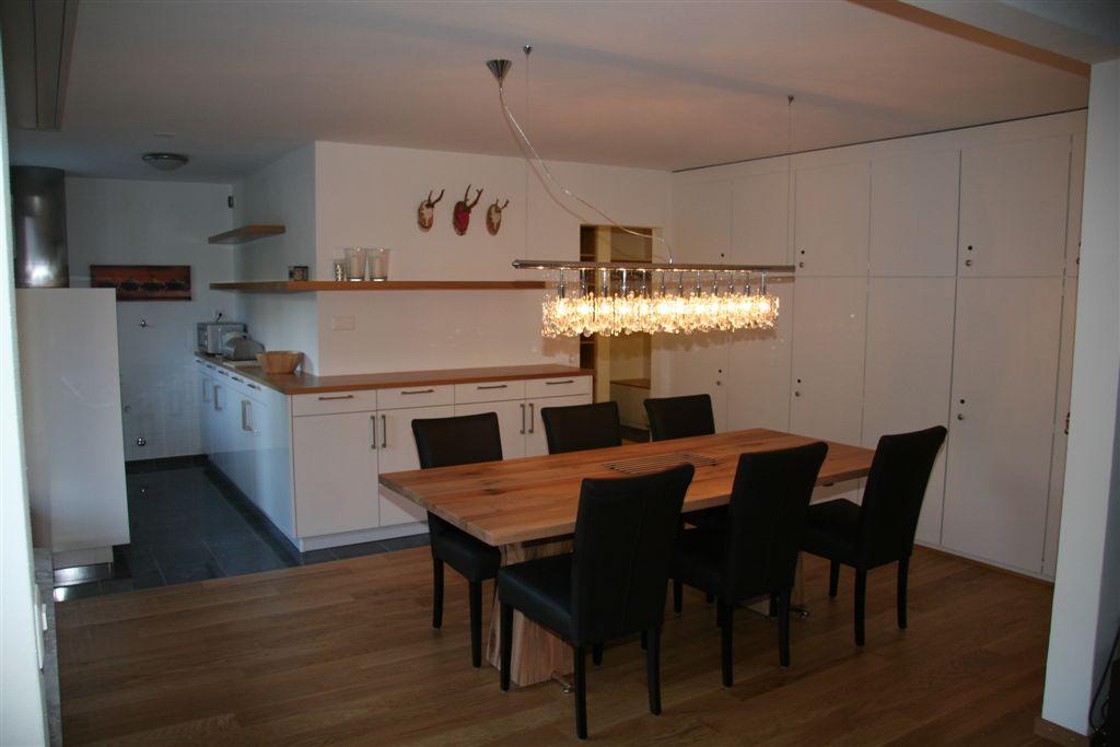 erika. Black Bedroom Furniture Sets. Home Design Ideas